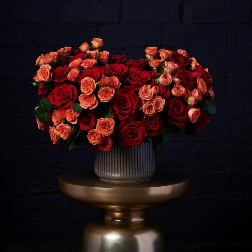 The best luxury florists and flower shops in the world