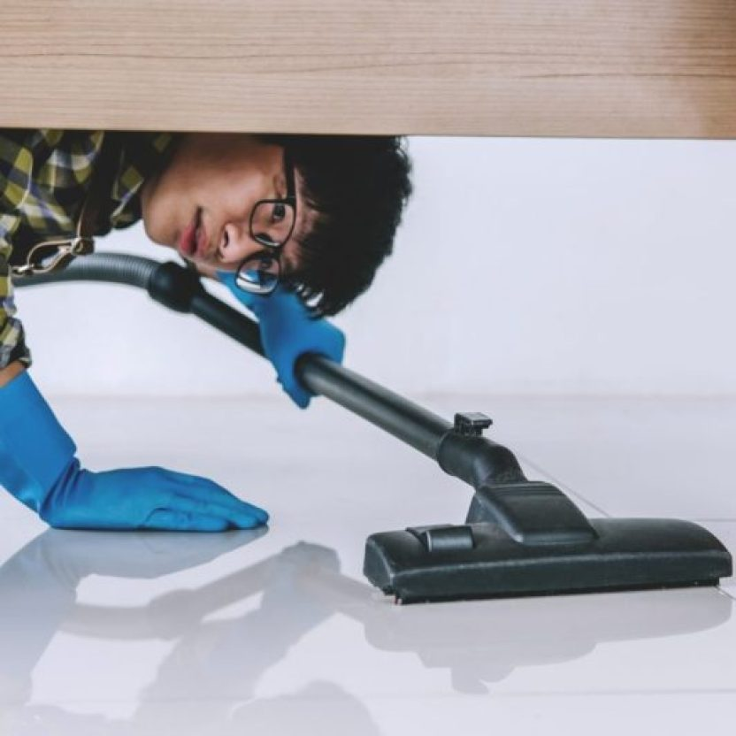 best energizing songs playlist to motivate April spring house cleaning this year