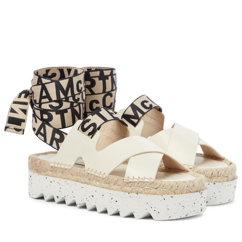 luxury designer shoes of every kind best for stepping into post-pandemic life, including boots, sneakers, sandals and slides