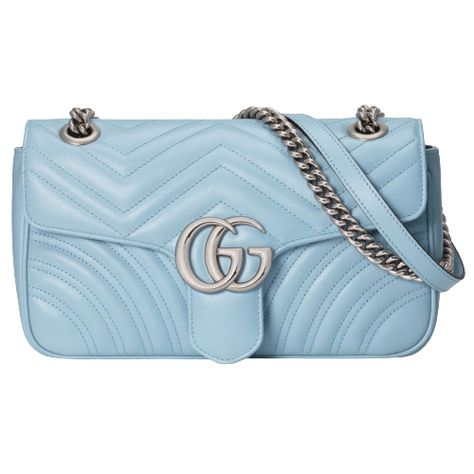 2021 holiday gift guide of the best gifts in every favorite shade of blue