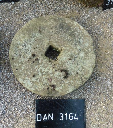 DAN 3164