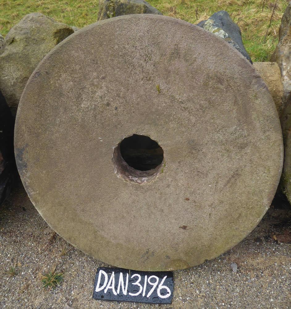 DAN 3196