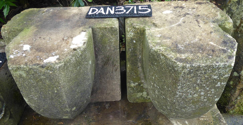 DAN 3715