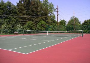 sports-courts-asphalt-paving