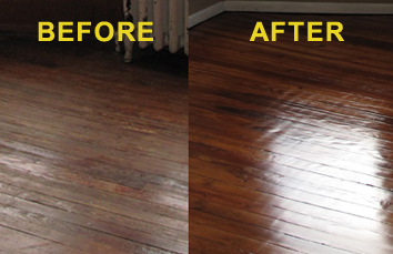 Wood Floor Cleaning Restoration And Resurfacing DampM