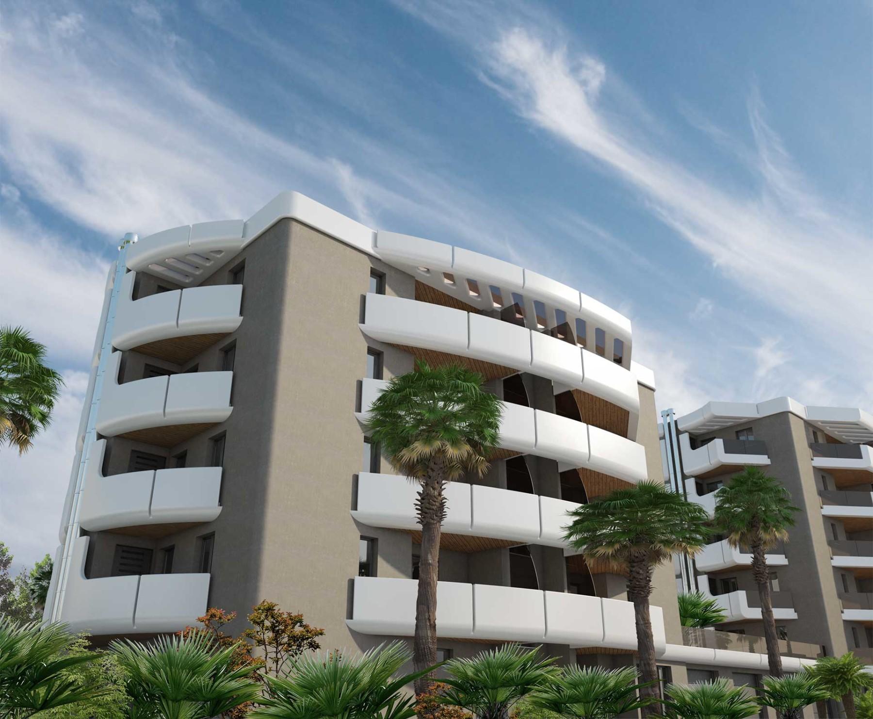 Dandrea Dandrea Case E Appartamenti In Vendita