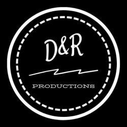 D&R Productions