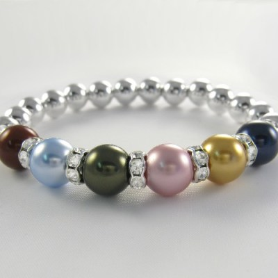 bracelet-26-1