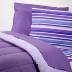 BED_QX_THML