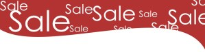 %name sale banner new