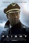 Flight (2012)