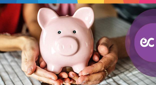 Fondo cassa in condominio: caratteristiche e sentenze inerenti
