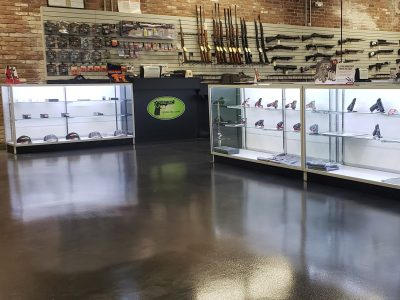 Epoxy-flooring-guns-inc-west-springfield-ma