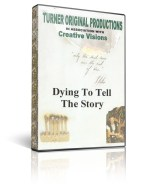 Dying-to-Tell-the-Story_DVD