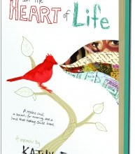 """In the Heart of Life"" Officially Goes on Sale Today!"