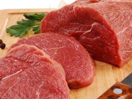 myaso2 - Камеры для охлаждения мяса