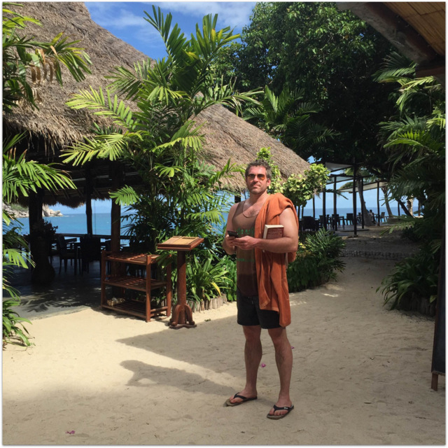 Mike Cernovich Thailand-001