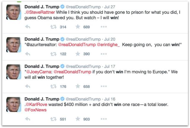Donald Trump Winner.35 AM