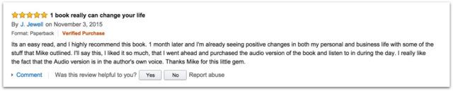 Gorilla Mindset Review.39 PM