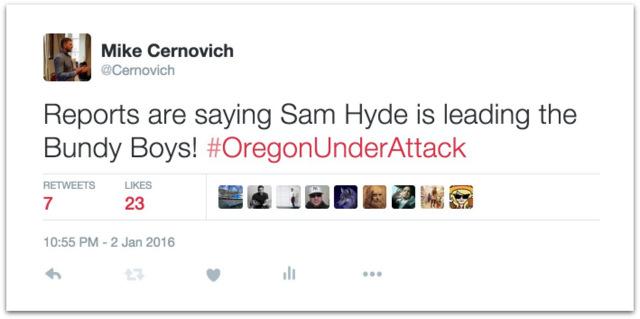 Sam Hyde.47 PM