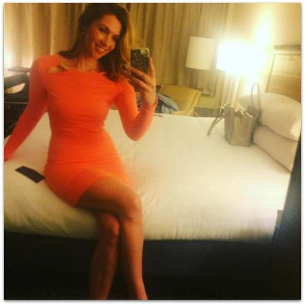Amanda Carpenter sex scandal ted cruz