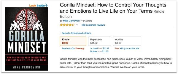 gorilla-mindset-500-reviews-56-pm