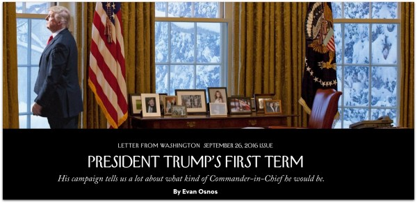 trumps-first-term-new-yorker-19-pm