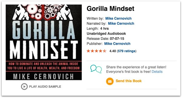 gorilla-mindset-audible-24-am
