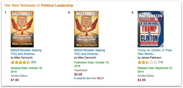 maga-mindset-hot-new-release-mike-cernovich-54-am