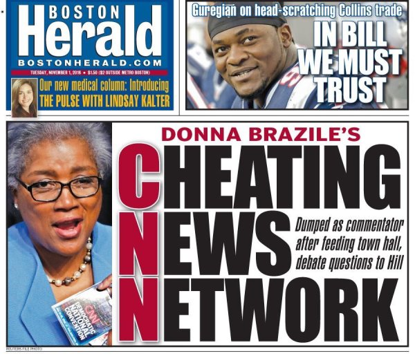 cheating-news-network-cnn