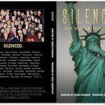 Silenced, the Greatest Film on Free Speech, is Finally Available on Amazon!