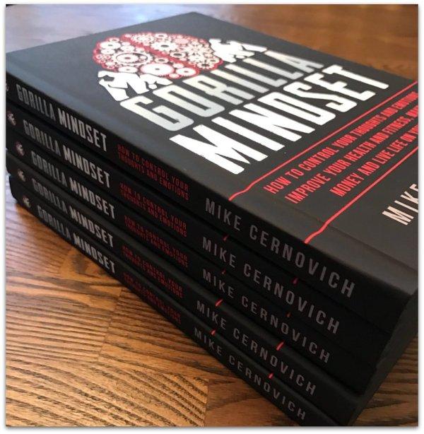gorilla-mindset-hardcover