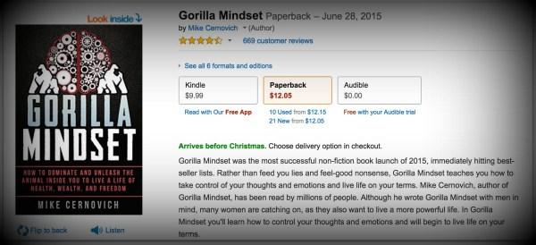 gorilla-mindset-30-am