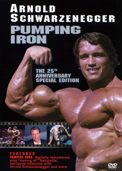pumping-iron