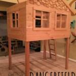 Caydens-Cedar-Tree-House-Loft-Bed-Full-2-5d5d68a972324