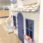 Laylas-Playhouse-Dutch-Door-5d1442257a0f7