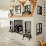 The-Mia-Bed-in-ourfauxfarmhouse-trim-5d14fe8d959c5