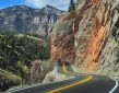 Image result for pictures of san juan skyway
