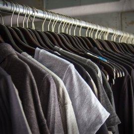 Clothing_Line-800x800