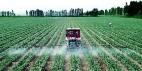 """Résultat de recherche d'images pour """"image pollution des aliments"""""""