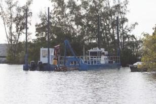 170117-cruise-dayfour-060