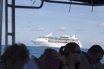 170120-cruise-cococay-018