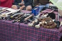170429-celtic-festival-035