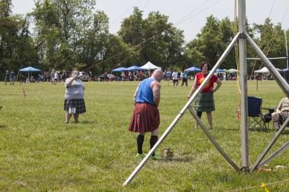 170429-celtic-festival-051
