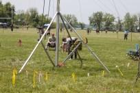 170429-celtic-festival-056