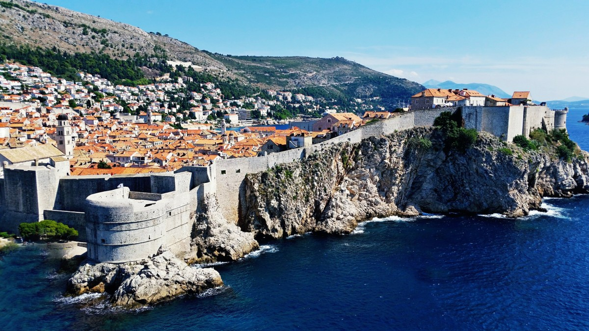 Why Dubrovnik Needs to Go on Your Bucket List NOW