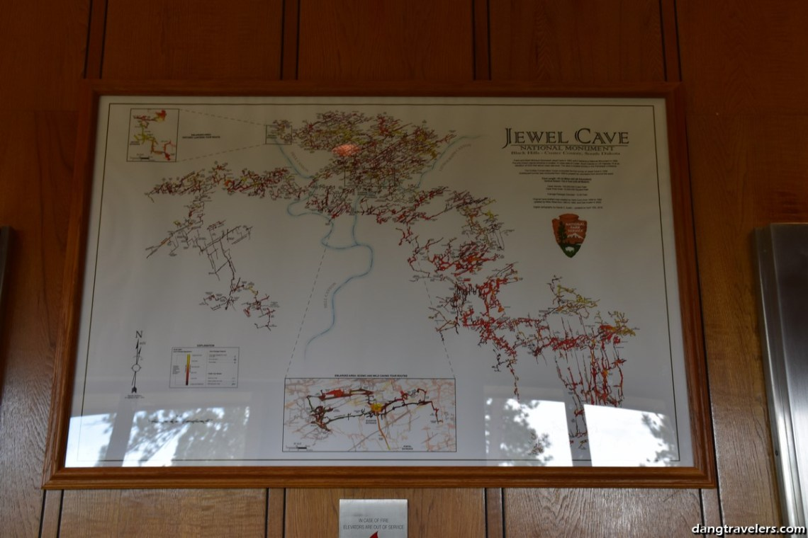 Jewel Cave 2