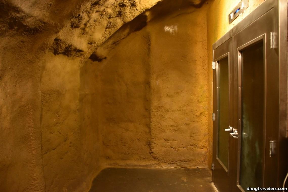 Jewel Cave 3