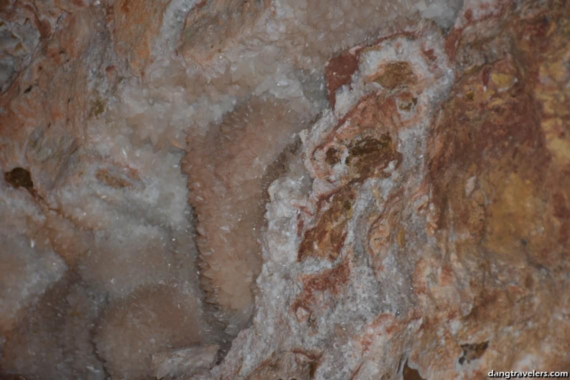 Jewel Cave 4