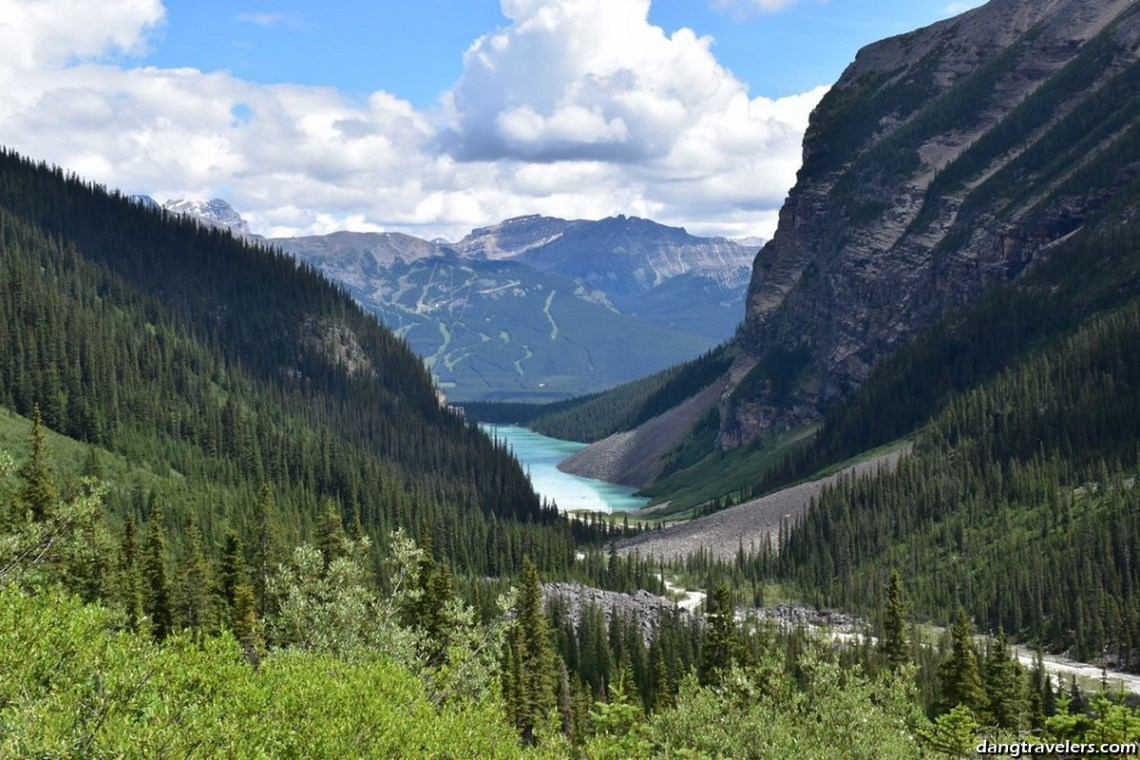 Lake Louise Banff (17)